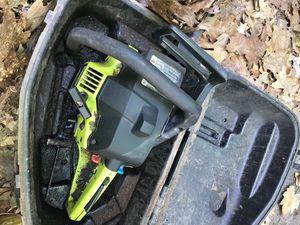 Chainsaw for Sale in Traverse City, MI