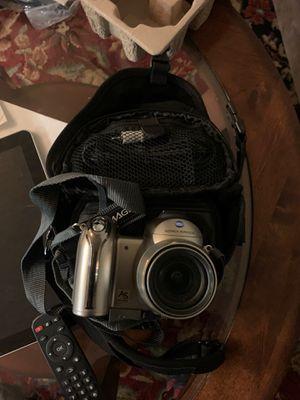 6.0 megapixel camera digital for Sale in Antelope, CA