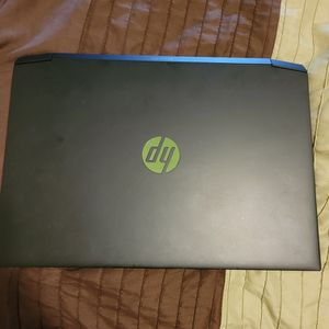 HP Pavilion Gaming Laptop for Sale in Baltimore, MD