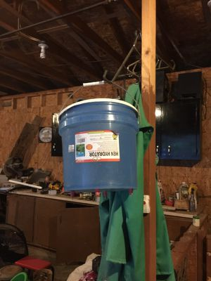 Chicken Hen Hydrator water for Sale in Munhall, PA