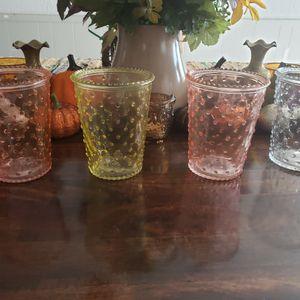 Flower Vases for Sale in Irving, TX