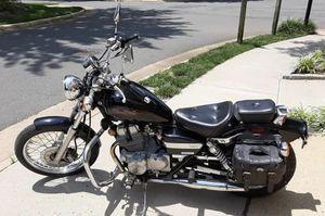 2005 Honda Rabel 250cc for Sale in Herndon, VA