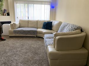Used worn couches for Sale in Norwalk, CA