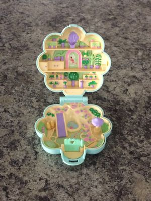 1990s Vintage Polly Pocket for Sale in Payson, AZ
