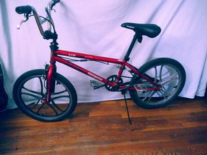 Mongoose bike for Sale in The Bronx, NY