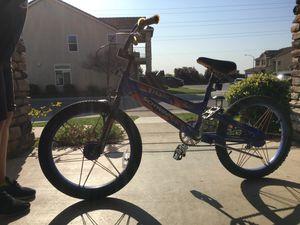 Bike for Sale in Antelope, CA