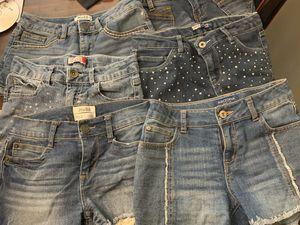 Shorts for Sale in Orlando, FL