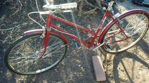 50s bike cruiser for Sale in TX, US