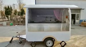 2020 NEW Design FOOD Trailer for Sale in Los Angeles, CA