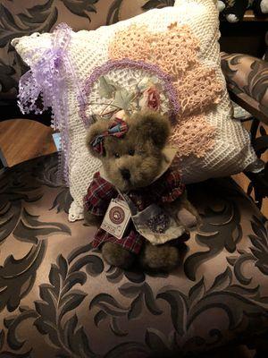 Boyd Bear Forever Friends for Sale in Georgetown, TN