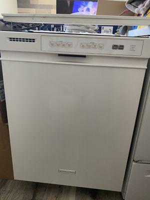 KitchenAid Dishwasher for Sale in Saginaw, MI