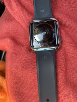 Apple watch series 5 44M brand new for Sale in Saint CLR SHORES, MI