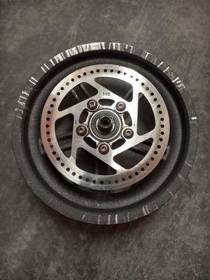 Xiaomi Mijia M365 Rear Wheel for Sale in Glendale, CA
