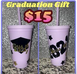 Graduation 🧑🎓  for Sale in Los Angeles, CA