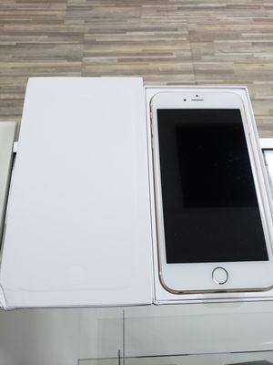 Apple iphone 6 plus new for Sale in Hialeah, FL