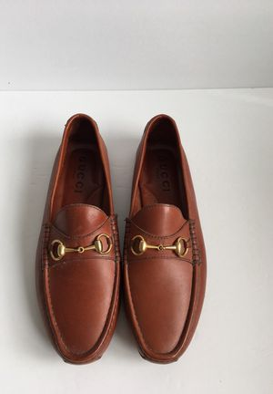 Gucci Loafers Size 10.5 for Sale in San Antonio, TX