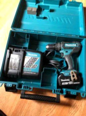 Dewalt drill set 20v for Sale in Ivesdale, IL