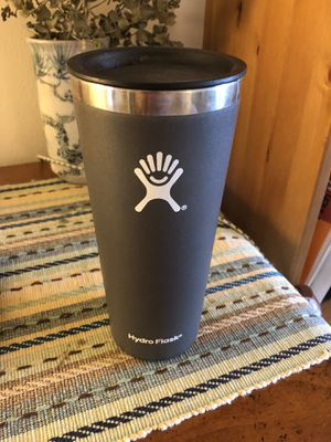 Hydro Flask for Sale in Westlake, MD