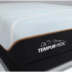 """TEMPUR-LUXEbreeze° 13"""" Firm Mattress SALE PRICES!!! for Sale in Ellicott City, MD"""