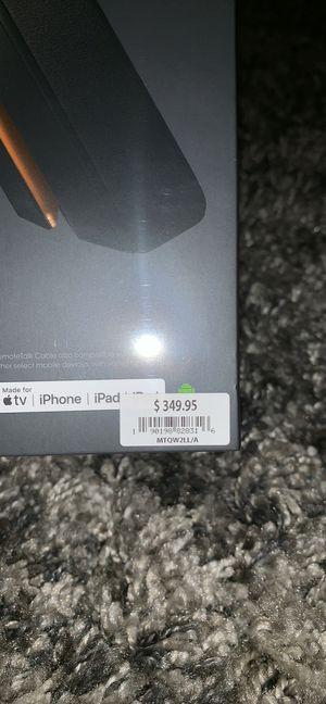 Beatsstudio3 wireless headphones for Sale in Cleveland, OH
