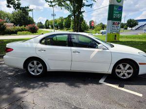 Lexus es330 for Sale in Durham, NC