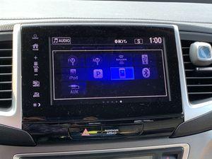 "2016 Honda Pilot Radio 8"" Display Screen for Sale in Chicago, IL"