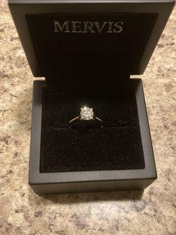 Engagement Ring for Sale in Alexandria,  VA