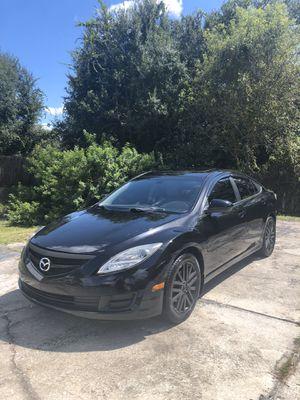 Mazda 6 for Sale in Winter Haven, FL