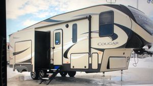 2016 Keystone Cougar 336BHS for Sale in High Point, NC