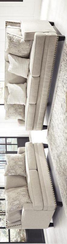 🍒 SPECİAL Best Offer   🍒  Claredon Linen Living Room Set | 15602 for Sale in Laurel, MD
