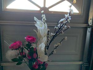 Fake Floral Arrangement for Sale in Chula Vista, CA