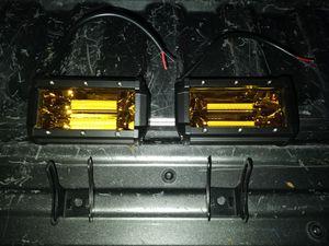 Brand New LED Pods for Sale in San Bernardino, CA
