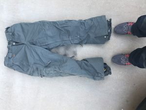 Men's M 686 smarty 3 in 1 pants for Sale in Payson, AZ
