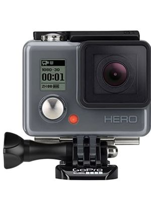 go pro hero for Sale in Brick Township, NJ