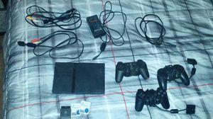 PS2 set for Sale in Denver, CO