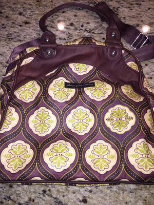 Petunia Pickle diaper bag for Sale in Gulf Breeze, FL