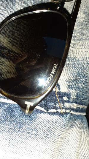 Tom ford Jacob sunglasses for Sale in Columbus, OH