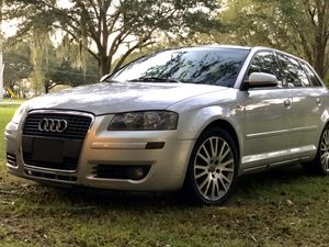 Audi A3 for Sale in Lakeland, FL