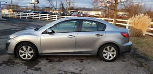 Mazda 3 2011 for Sale in Morgantown, WV