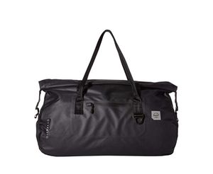 NWT Herschel Coast Water Resistant Duffle Bag for Sale in Los Angeles, CA