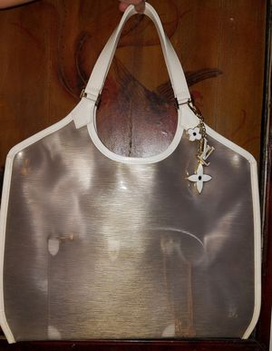 Authentic Louis Vuitton Epi Plage Baia Tote for Sale in Los Angeles, CA