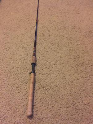 Fishing rod sale for Sale in Gilbert, AZ