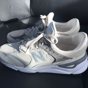 NEW BALANCE X90 for Sale in Silver Spring, MD