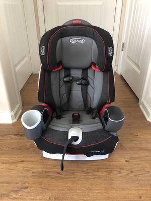 Graco car seat for Sale in Savannah, GA