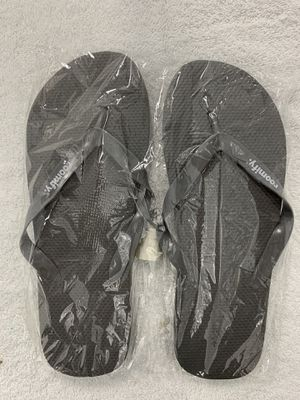 Roomify Shower Shoes for Sale in Harpers Ferry, WV