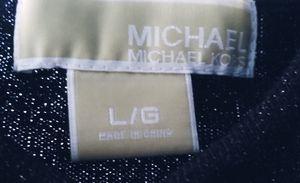 Michael Kors Top for Sale in Denver, CO