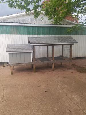 Dog house for Sale in Elizabethville, PA