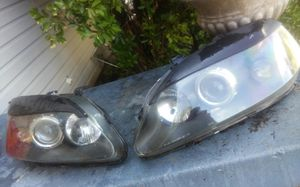 HID XENON HEADLIGHTS HONDA CIVIC 96-96. $40 for Sale in Fort Worth, TX
