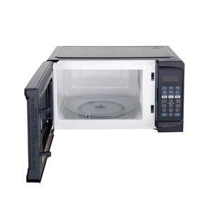 Like new, Sunbeam microwave for Sale in Los Angeles, CA