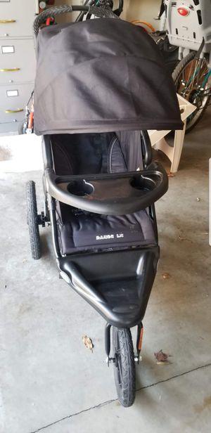 Baby trend stroller for Sale in Beaverton, OR
